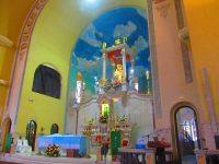 Kunstvolle Kirchen