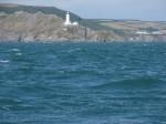 England läßt uns nicht los - von Dartmouth bis Plymouth