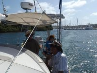 2_Good by Shelter Bay Marina_Colon